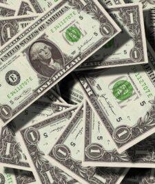 100.000 dolari de la MADR pentru FIDA